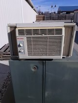 air conditioner in Quad Cities, Iowa