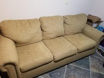 SOFA and LOVESEAT in Alamogordo, New Mexico