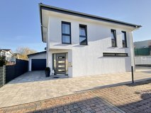 RESERVED: SALE: NEWLY Home in Bruchmühlbach-Miesau in Ramstein, Germany