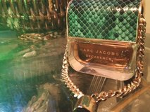 Marc Jacobs Decadence perfume in Spring, Texas