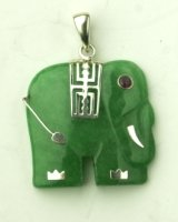 JADE JEWELRY ALL NEW FROM FACTORY in Okinawa, Japan