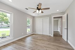 FLOORING WORK FOR LESS in Spring, Texas