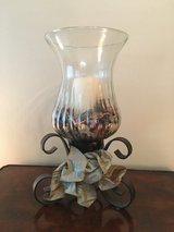 Table Center Piece Display in Kingwood, Texas