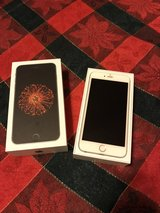 iPhone 6 Plus 64GB Unlocked in Pleasant View, Tennessee