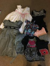 Girl lot size 6-6X in Fort Campbell, Kentucky