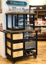 LIFESTYLE FURNITURE in Ramstein, Germany