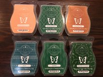 NEW Scentsy Bars in Okinawa, Japan