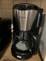 Coffee maker 220v in Stuttgart, GE