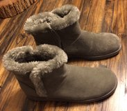 Women's Winter Boots in Chicago, Illinois