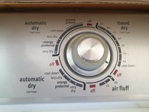 Maytag Centennial Clothes Dryer in Stuttgart, GE