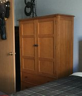 Armoire in Joliet, Illinois
