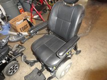 ELECTRIC WHEEL CHAIR S  FOR SALE in Fort Leonard Wood, Missouri