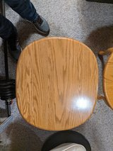Coffee Table and 2 End Tables in Orland Park, Illinois