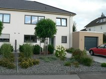 Wonderful House in Speicher for rent from 15.01.2020 in Spangdahlem, Germany