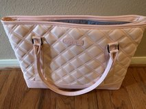 CLEARANCE***BRAND NEW***Quilted Laptop Bag*** in Cleveland, Texas