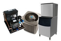 Thinking of upgrading your AC system? in Kingwood, Texas