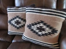 Southwest Woven  Pillows Mat and Rug in Fort Campbell, Kentucky