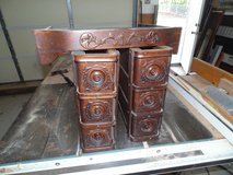 SEWING MACHINE DRAWERS in Orland Park, Illinois