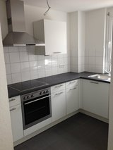 Apartment close to Patch & Panzer in Stuttgart, GE