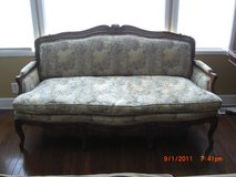 Antique Sofa Couch Circa late 1800' in Alamogordo, New Mexico