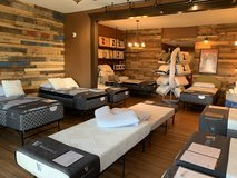 SAVE 10% Off Store Wide at Green Nights Sleep in Alamogordo, New Mexico