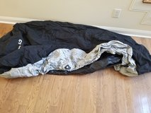 Large Water Proof Motorcycle Cover in Fort Bragg, North Carolina