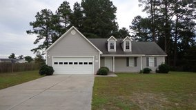 For Rent: 119 Appleton Ln. in Camp Lejeune, North Carolina