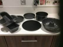 COOKWARE FOR CHRISTMAS ? in Lakenheath, UK
