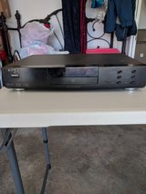 DVD player in Warner Robins, Georgia