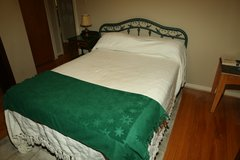 Multiple beds in Conroe, Texas