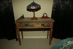 Nightstand in Conroe, Texas