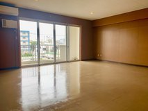 2 Bed apartment Near Foster Gate 5 (#301) in Okinawa, Japan