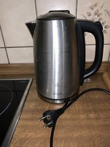 Water kettle 220v in Stuttgart, GE