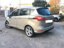Ford B-Max Eco Boost 1.0/ manually transmission in Stuttgart, GE