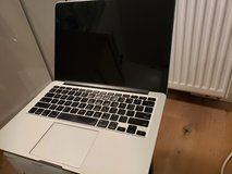 2014 Macbook Pro Retina in Stuttgart, GE