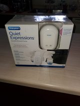 quite expressions double breast pump in Sandwich, Illinois