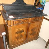 Very Old Cabinet Buffet   Article number: 043162 in Ramstein, Germany