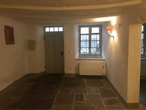 beautiful historic 4 bed room house in Dudeldorf - 5 mins from base in Spangdahlem, Germany