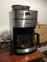 220v coffee maker in Stuttgart, GE