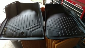 maxliner floor mats in Orland Park, Illinois