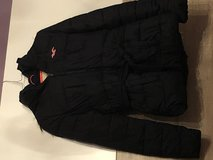 Hollister Jacket Brand new in Ramstein, Germany