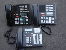 YOUR CHOICE OF OFFICE PHONES in Yorkville, Illinois