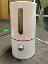 PRISMATE  Aroma ultrasonic humidifier Ms. mist ver.4 BBH-54A in Okinawa, Japan