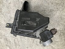 OEM Air Filter Box for S14 SR20DET in Okinawa, Japan