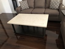 Living Room Table Must Go in Okinawa, Japan