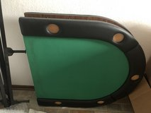 POKER TABLE in Spangdahlem, Germany