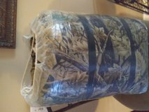 Camping Bag insulated (Deer Print) New! in Byron, Georgia