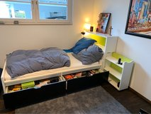 Ikea Bed for Children in Stuttgart, GE