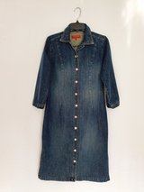 Jeans dress size 40 in Ramstein, Germany