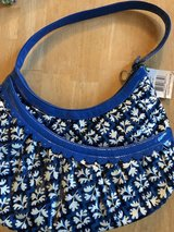 Vera Bradley hobo purse NWT in St. Charles, Illinois